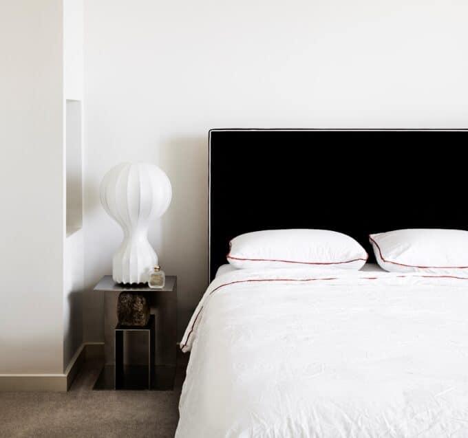 Tali-Roth-Interior-design-ralston-bedhead