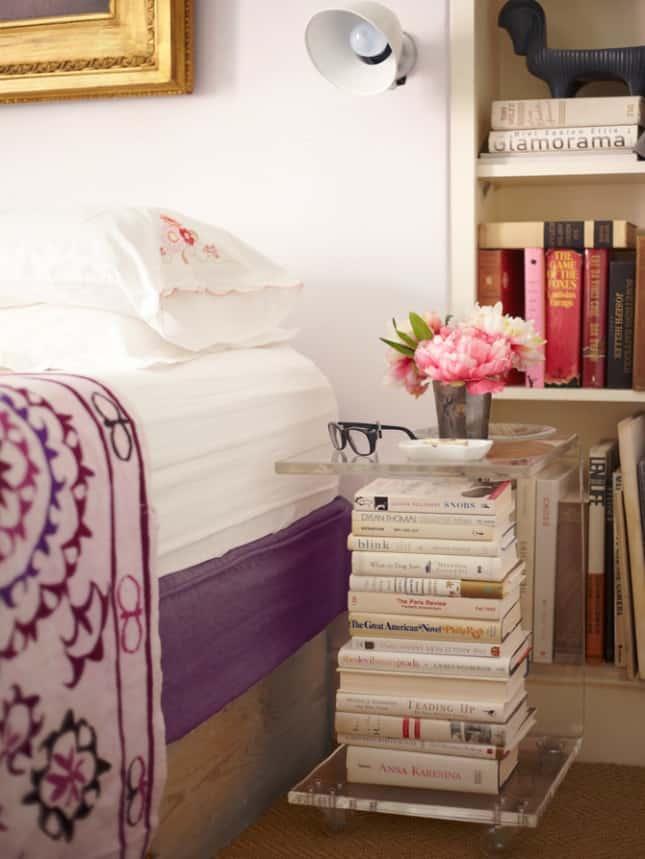 Bedside_Brit+Co