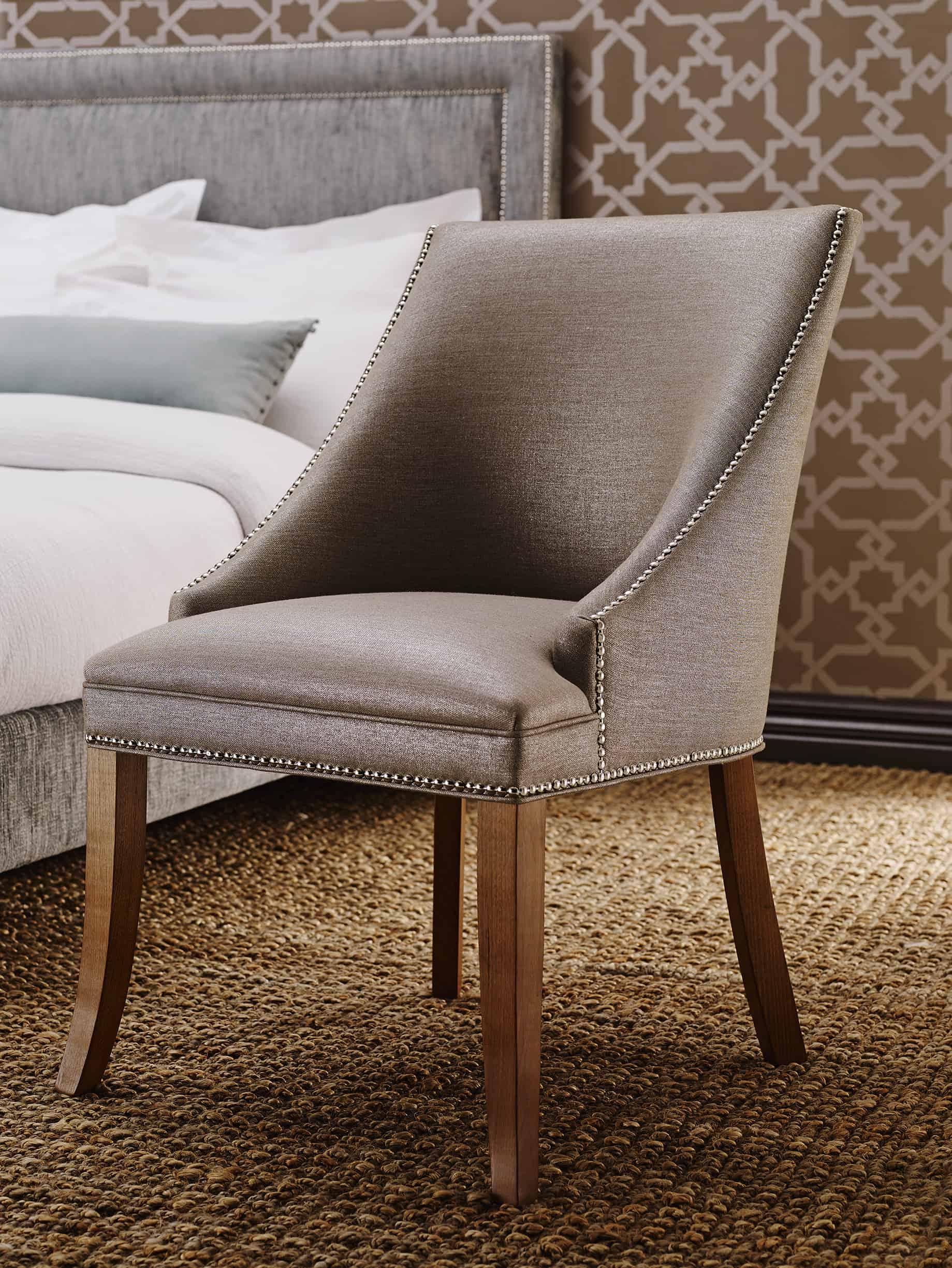 Chair1-624x831[1]