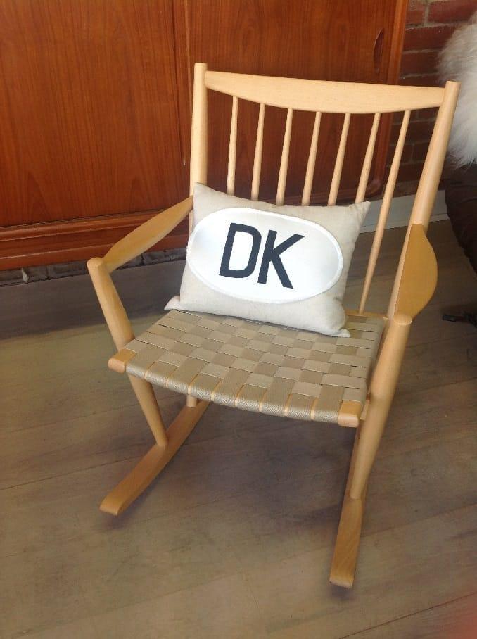 DK Living Blog6