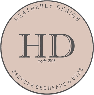 Heatherly Design