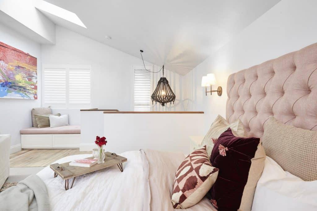 Josh-Elyses-Master-Bedroom