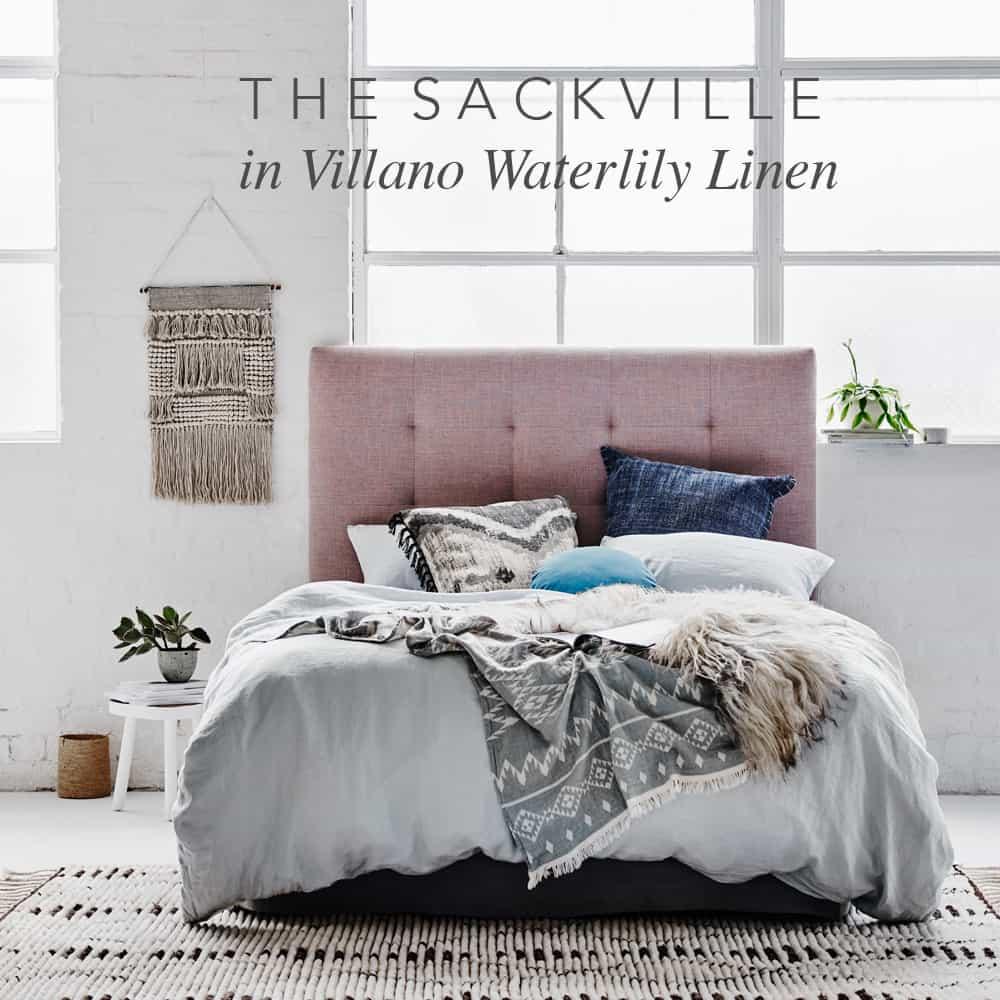 sackville-for-blog