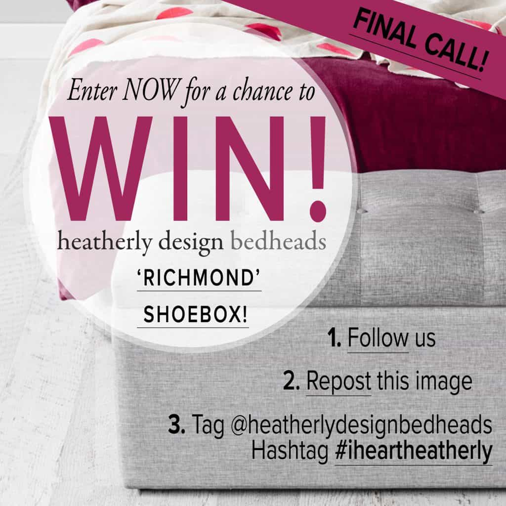 shoeboxcomp_finalcall
