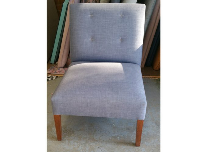 Fenwick chair, sale