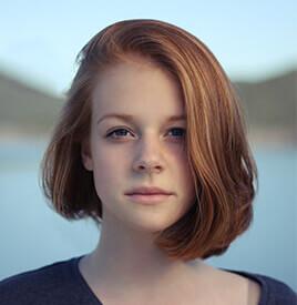 Johanna N