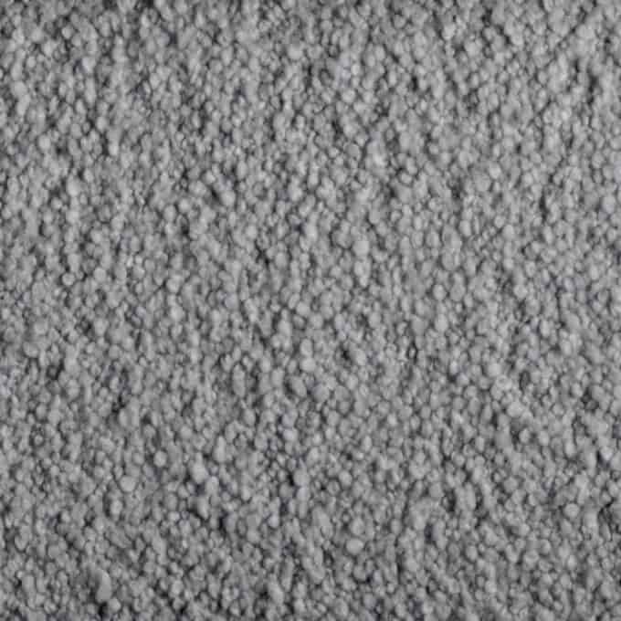 Bonnie Bed boucle fabric