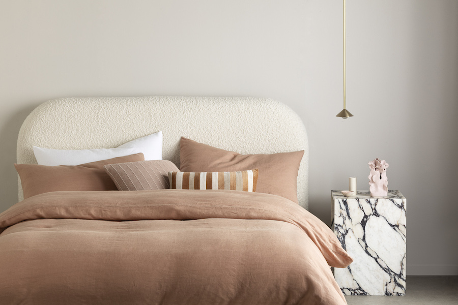 readymade-bonnie-bed-boucle-hotel-luxury-inspiration
